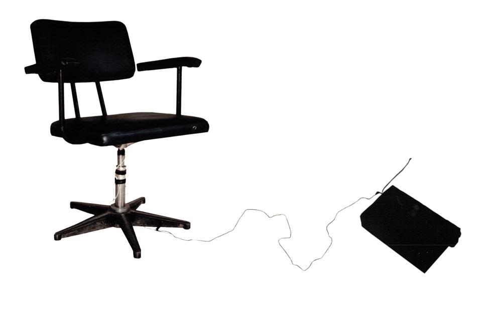 S/t (sillón)